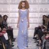 Неделя высокой моды в Париже 2016: показы Версаче, Скиапарелли, Диор, видео