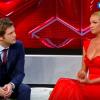 Анастасия Волочкова: передача «Прямой эфир», видео от 28.01.2016