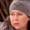 Мама Марины Африкантовой Татьяна поразила своей вульгарностью