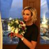Ольга Бузова прокомментировала новости об инциденте на строительстве её дома