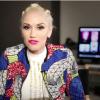 Гвен Стефани готовит новый альбом в 2016 году, перечень песен