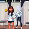 Игровое приложение Ким Кардашьян принесло 100 млн долларов