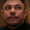 Константин Цзю покинул шоу «Без страховки» из-за конфликта с судьями