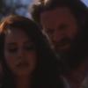 Лана Дель Рей 2016: новая песня Freak, музыкальное видео