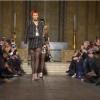 Неделя моды в Нью-Йорке осень-зима 2016-2017, видео Oscar de la Renta,  Alexander Wang,  Tommy Hilfiger, Coach