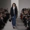 Показы Michael Kors, Vera Wang, Carolina Herrera на Неделе моды в Нью-Йорке осень-зима 2016/2017, видео