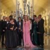 «Оскар» 2016: победители в основных номинациях, фотографии