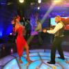 Элла Суханова и Игорь Трегубенко — победители конкурса «Свадьба на миллион» на «Доме-2»