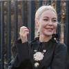 Развод Ульяны Сергиенко и Данила Хачатурова, подробности