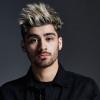Песня Зейна Малика PILLOWTALK заняла 1 место в чарте Billboard