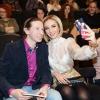 Премьера сериала «Бедные люди» на ТНТ с Ольгой Бузовой