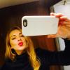 Линдси Лохан рассказала о своей личной жизни, фото с Егором Тарабасовым