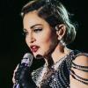 Мадонна проиграла суд по делу об опеке на сыном Рокко