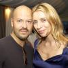 Федор и Светлана Бондарчук объявили о разводе
