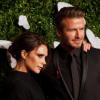 Виктория и Дэвид Бекхэм готовятся к разводу