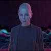 Алиса Вокс видео на песню «Держи», премьера клипа