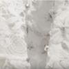Свадебная мода 2017, видео показов