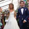 Дана Борисова: развод с мужем состоится, пост в Инстаграме