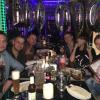 Нелли Ермолаева набрала миллион подписчиков в Инстаграме