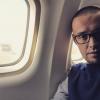 Алексей Долматов (Гуф): споры с Айзой из-за сына, пост в Инстаграме