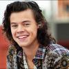Гарри Стайлс попал в список самых стильных мужчин журнала GQ
