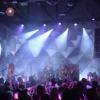 Джо Джонас и DNCE: новый клип на песню Toothbrush, видео