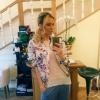 Элина Камирен рассказала о расставании с Александром Задойновым