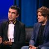 Пранкер  Вован и Лексус запускают своё шоу на НТВ