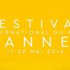 Каннский фестиваль 2016: даты проведения, фильмы