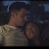Джо Джонас и DNCE: клип на песню Toothbrush с Эшли Грэм, видео