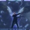 Сергей Лазарев занял 3 место на «Евровидении-2016», видео выступления в финале