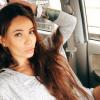 Рэпер Гуф и Айза Анохина (Долматова): конфликт из-за сына продолжается, посты в Инстаграме