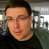 Андрей Чуев  грубо обозвал поклонников «Дома -2», пост в Инстаграме