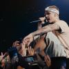 Новый клип Джастина Бибера Company, видео