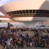 Круизная коллекция Луи Виттон (Louis Vuitton) 2017 видео