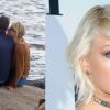 Тейлор Свифт встречается с Томом Хиддлстоном?
