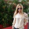 Дана Борисова в 2016 году снова собирается замуж, пост в Инстаграме