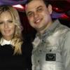 Дана Борисова показала своего нового мужчину и просит оставить её в покое