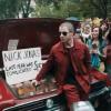 Ник Джонас нашел оригинальный способ повышения продаж третьего альбома «Last Year Was Complicated»