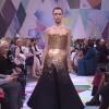 Неделя высокой моды в Париже 2016: показы Schiaparelli ,Giambattista Valli, видео