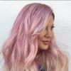 Тори Спеллинг поменяла цвет волос, фото