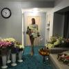 Анастасия Волочкова в Крыму : «грязевая» реклама местных курортов, видео