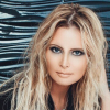 Дана Борисова объявила конкурс на бесплатную липосакцию и рекламирует услуги целительницы