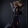 Сара Сампайо и Кендалл Дженнер в рекламе Эли Сааб осень-зима 2016/2017, видео