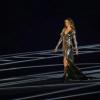 Жизель Бюндхен приняла участие в церемонии открытия Олимпиады 2016, фото, видео