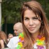 Александра Гозиас получила титул «Тролль года» 2016 и деньги
