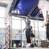 Джо Джонас объяснил причину задержки выхода альбома DNCE