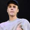 Джастин Бибер удалил свой аккаунт в Инстаграме