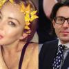 «Пусть говорят» с Андреем Малаховым и Линдси Лохан: «мировая слава» российского ток-шоу