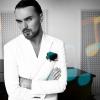 Александр Панайотов может стать участником шоу «Голос»